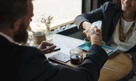 tipos de negociacion en un conflicto