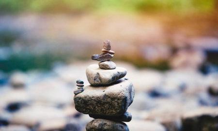 equilibrio-de-un-mercado