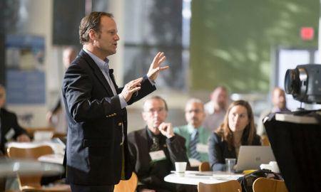 hablar-en-publico-curso