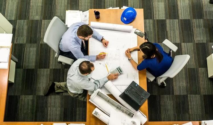 temas de coaching empresarial