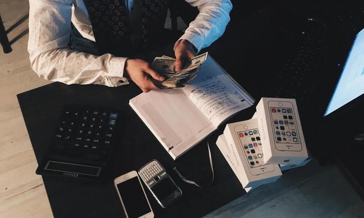 calculo de costos directos e indirectos