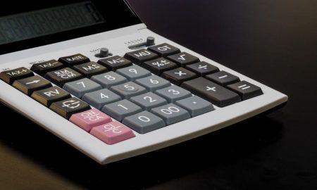 ejemplo resuelto de costos directos e indirectos