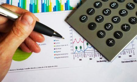 planificacion financiera calculadora