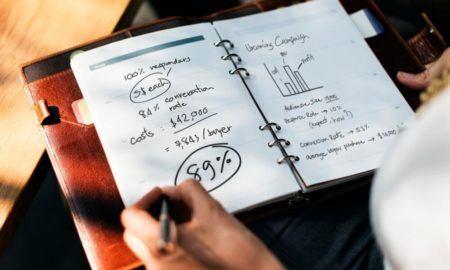 que es planeacion estrategica o planificacion estrategica