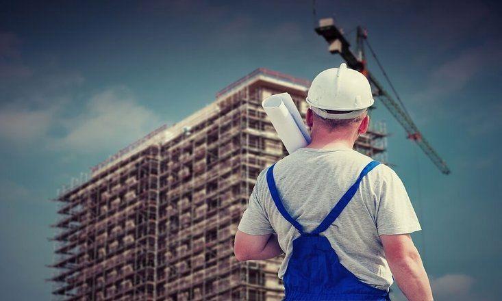 control de calidad en el trabajo de construccion