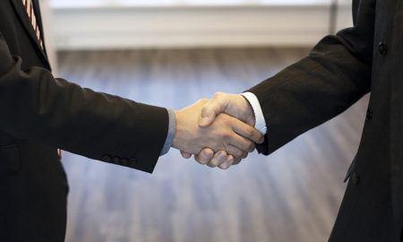 alianza-estrategica-empresarial