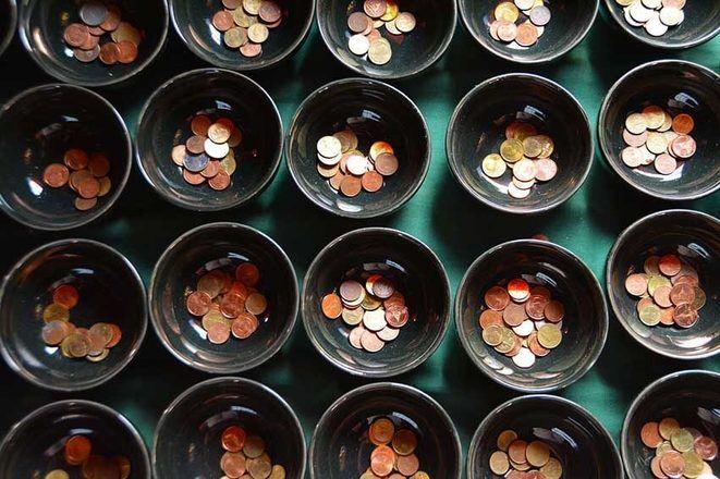 finanzas-personales-software