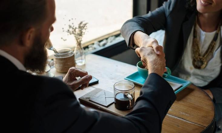 tecnicas de negociacion un metodo practico