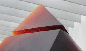 estafa piramidal 2016