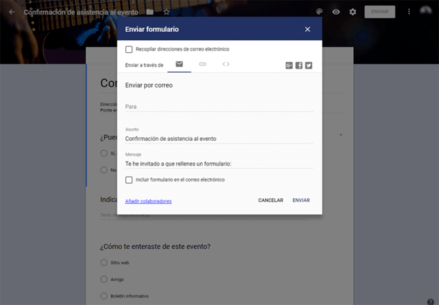 encuestas-google-drive