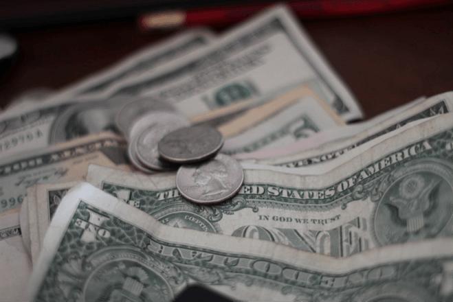 promociona tu negocio y ahorras dinero