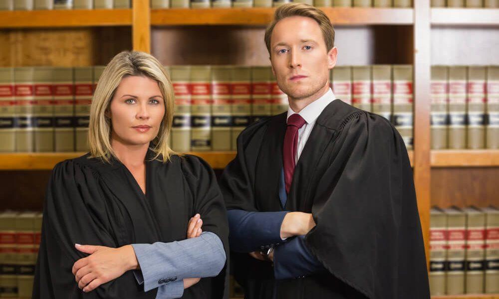 sociedad limitada profesional abogados
