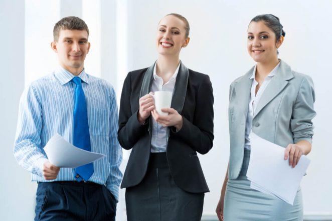 empresas en sociedad colectiva