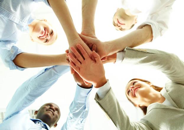 sociedad colectiva empresas