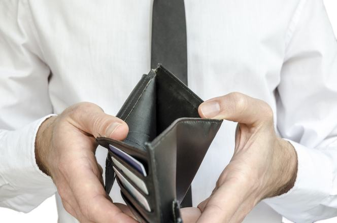 concurso de acreedores empresas