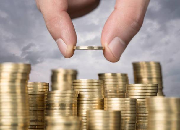 finanzas divisas