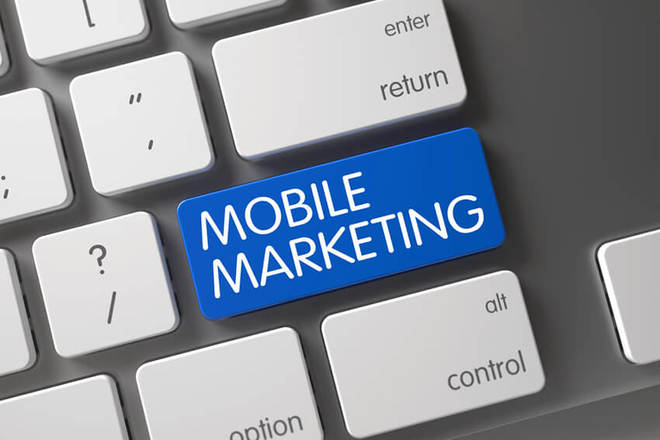 marketing-en-movil