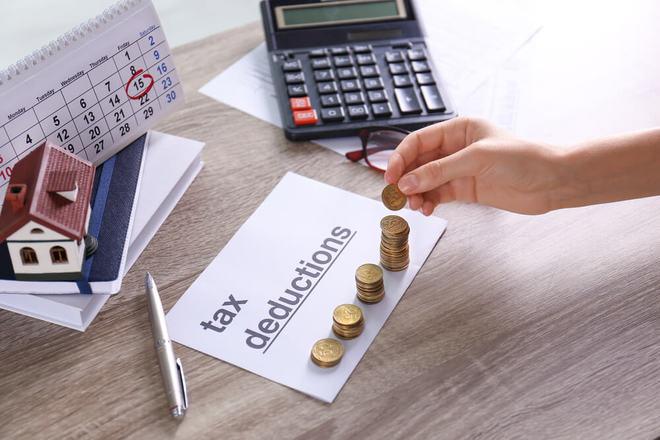 calendario fiscal aeat