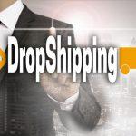dropshipping espana ropa