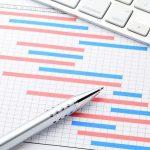 metodologia-de-un-proyecto