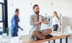 tecnicas-de-relajacion-ansiedad
