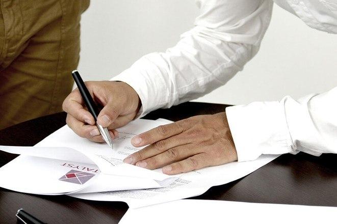 contrato-de-sustitucion-por-baja-laboral