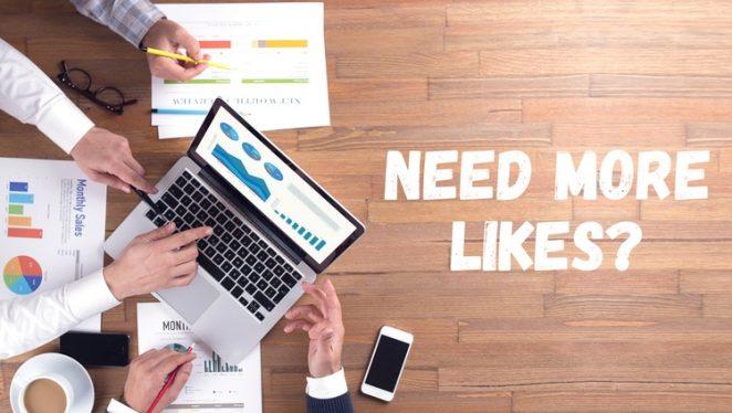 ver seguidores en facebook