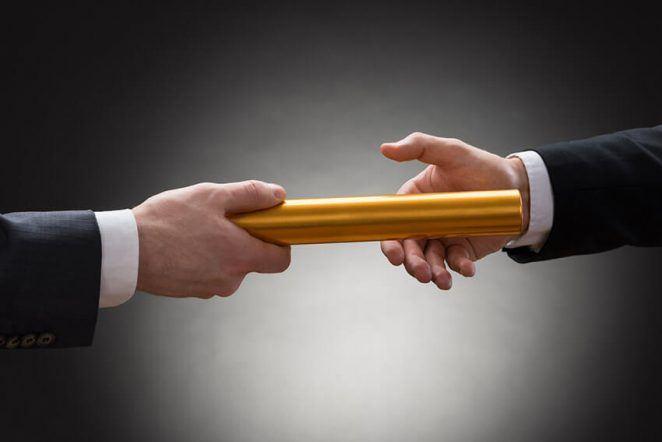 contrato-de-relevo
