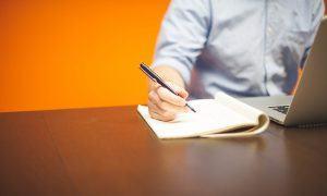 contrato-formacion-aprendizaje