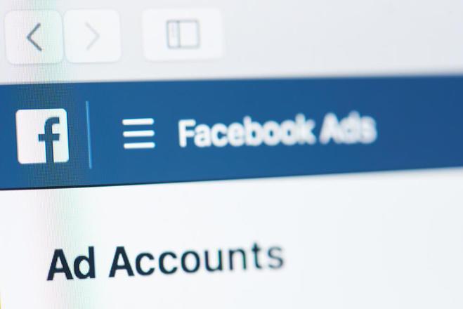 facebook ads medidas