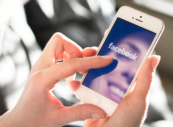 facebook ads precios