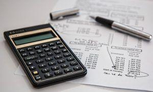 programas de facturacion online