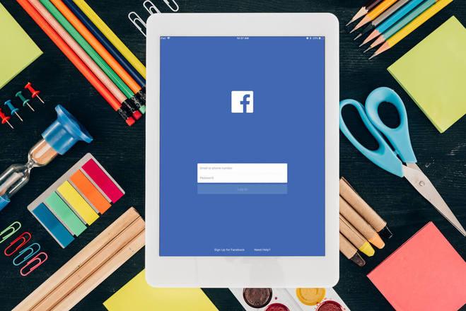 sorteos en facebook app