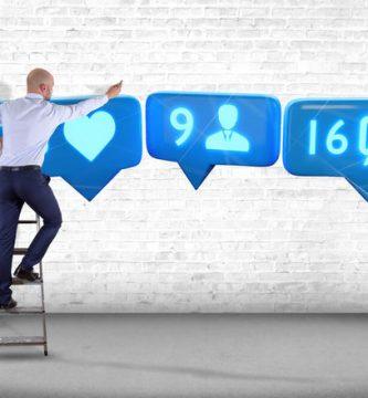 sorteos facebook compartir