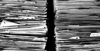 contrato-eventual-por-circunstancias-de-la-produccion-sepe