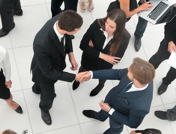 ayudas para emprender un negocio