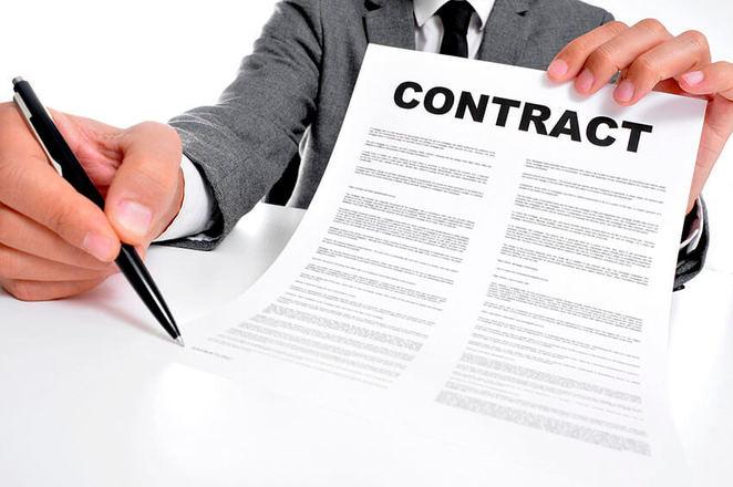 contrato-mercantil