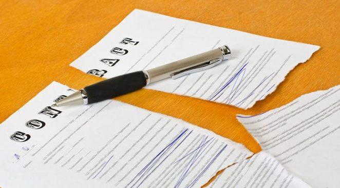trabajar-sin-contrato