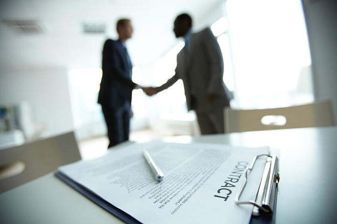 contrato-de-agencia