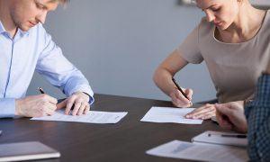 contrato-de-prestacion-de-servicios-profesionales