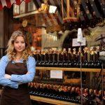 cláusulas-específicas-del-contrato-indefinido-de-apoyo-a-los-emprendedores