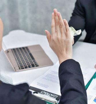 Contrato de permuta financiera