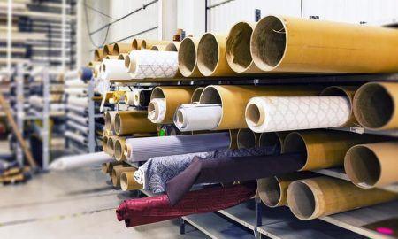 sistema-lean-manufacturing