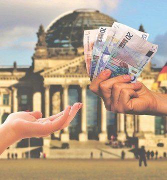 impuesto sobre el patrimonio boe