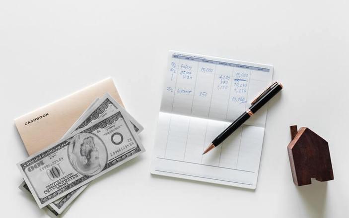 complementos-salariales
