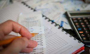 impuesto de actividades economicas