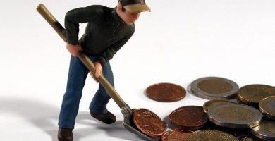 impuesto regresivo
