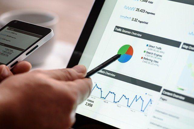 cnsejos seo para 2020 analitica web